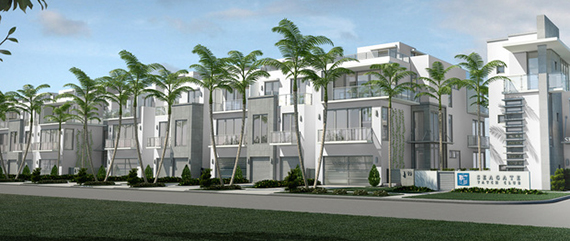Seagate-Yacht-Club-Townhouses