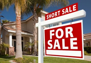 shortsale5