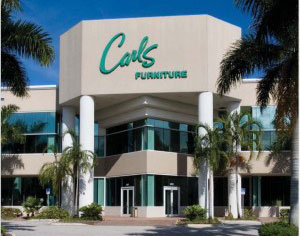 Carls Furniture