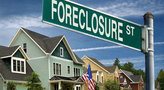 foreclosurefinal