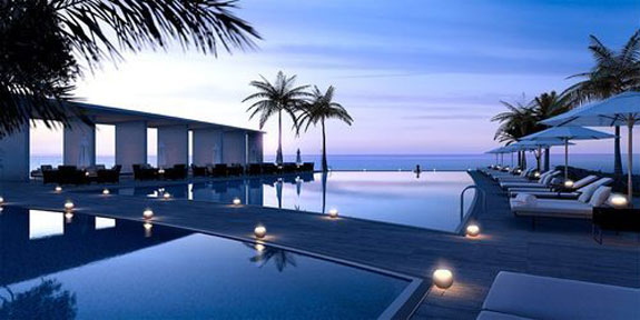 09---Pool-Deck-View-Night-for-web