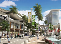 ftFashion-Mall-rendering-Article-201402101402