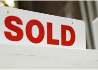 Prices grew 2 percent in Palm Beach County in October.
