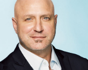 Tom Colicchio is planning a yet-unnamed restaurant at The Setai in South Beach.