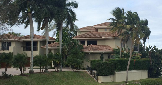 217 Commodore Drive, Jupiter