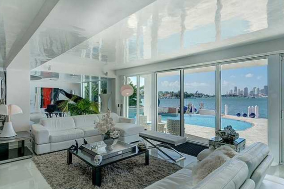 28 West San Marino Drive, Miami Beach