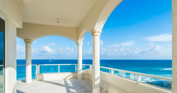 3000 South Ocean Boulevard, Palm Beach