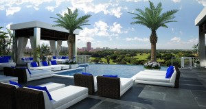 327 Royal Palm rendering