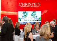 Christie's at Art Miami