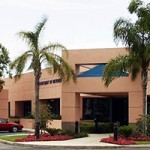 Metrocentre Corporate Park in West Palm Beach