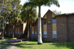Grand Lake Apartments in Belle Glade