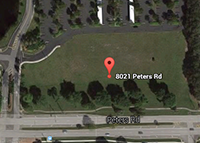 8021 Peters Road in Plantation
