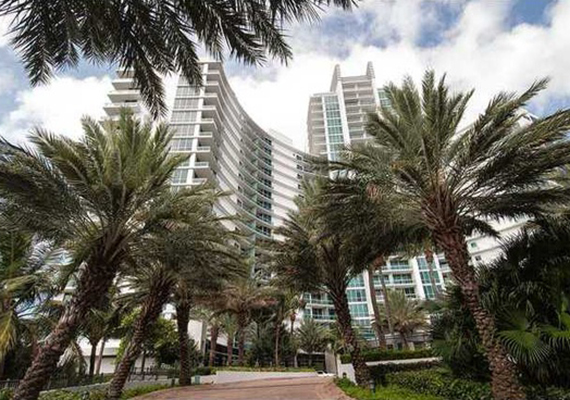 10295 Collins Avenue Miami-Dade $27M