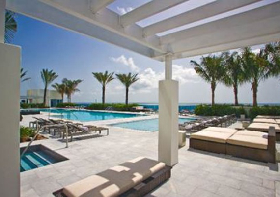 2711 South Ocean Drive Broward $6.195M
