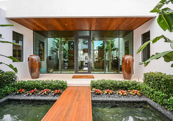2741 Spanish River Road Palm Beach $7.4M