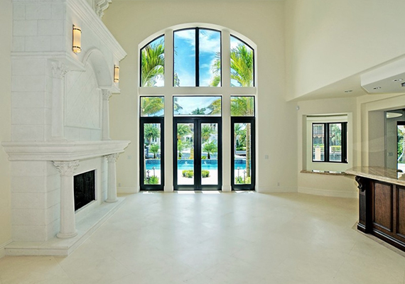 341 Royal Plaza Drive Broward $4.875M