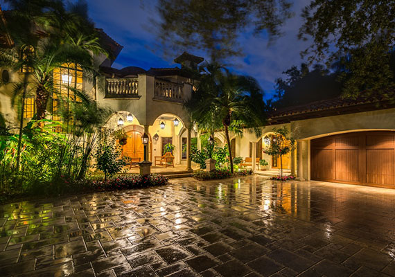 1100 Southeast Fourth Street Broward County$9.99M