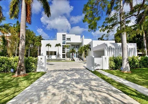 420 Harbor Drive Miami-Dade $297M