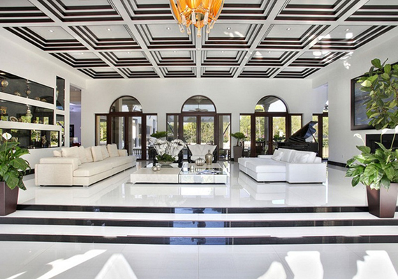 5801 Moss Ranch Road Miami-Dade $9.8M