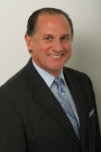 Douglas Elliman's new South Florida COO, Gus Rubio