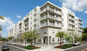 Village Place Apartments Housing Trust Group Of Miami