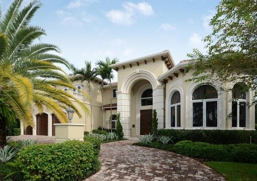 1625 Southeast 11th Street Broward $4.75M