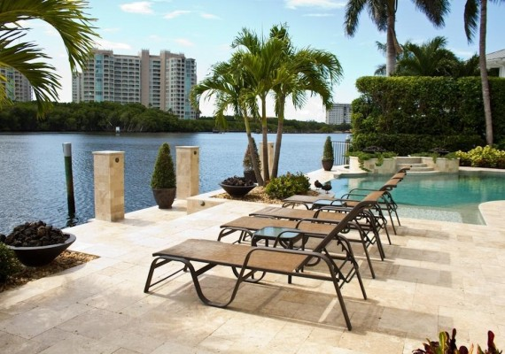6928 Northeast Eighth Drive Palm Beach $4.35M