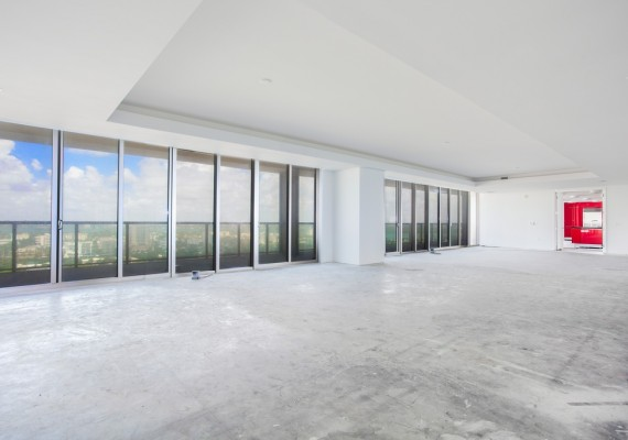 9701 Collins Avenue Miami-Dade $25M
