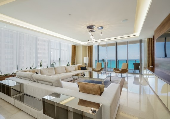 9705 Collins Avenue Miami-Dade $9.5M