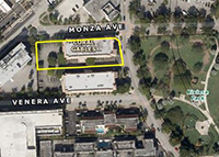 Baptist Health buys Coral Gables office building