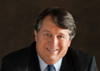 Bill Duncan, global head of Homewood and Home2 Suites