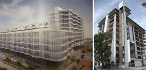 Plans-for-the-former-South-Shore-Hospital-site-300x144