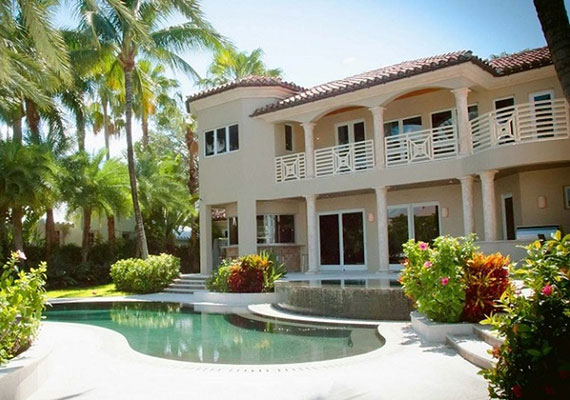 112 South Gordon Road Broward $5.2M