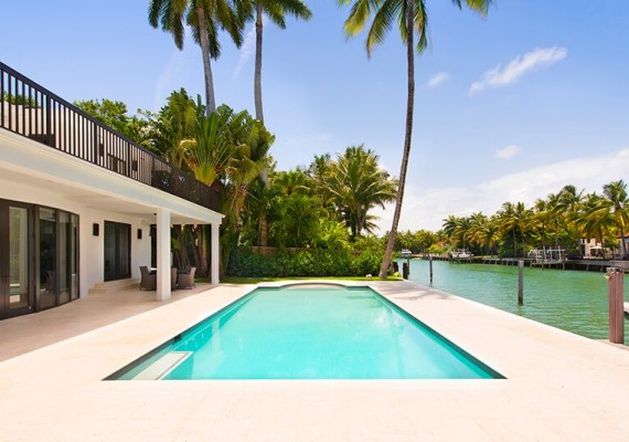 1611 West 24th Street Miami-Dade $8.9M