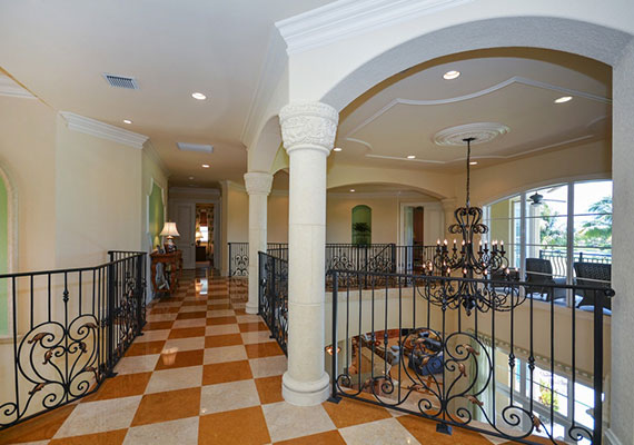 17800 Scarsdale Way Palm Beach $3.7M