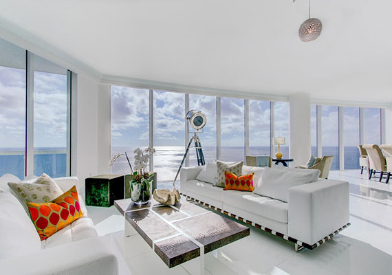 2711 South Ocean Drive Broward $7.2M