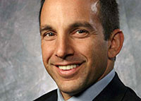Jeff Yarckin, a managing member of TriGate Capital who was involved in the purchase