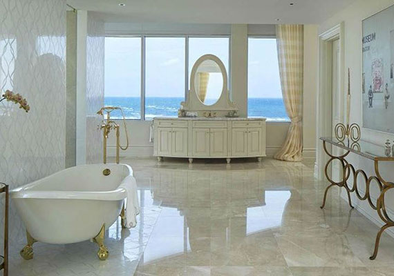 1000 South Ocean Boulevard | PalmBeach | $11.5M
