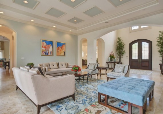 237 West Alexander Palm Road | Palm Beach $7.95M