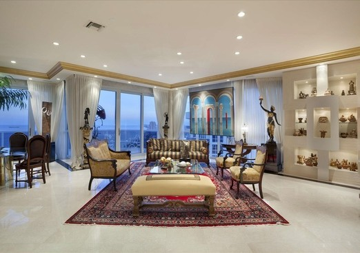 3200 North Ocean Boulevard Broward $6.5M