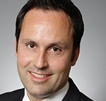 Miguel Aclivar of CBRE, which represented Saber for the deal