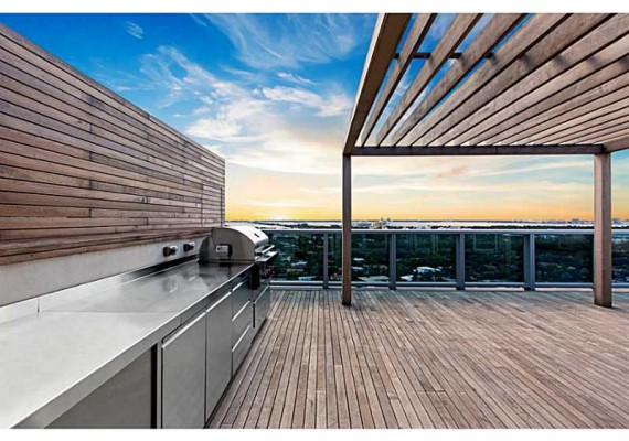 2901 Collins Avenue Miami-Dade $27.5M