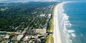 Atlantic Beach, Florida