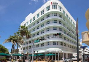 605 lincoln road new