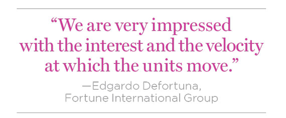 edgardo-defortuna-quote-2