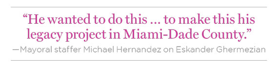 michael-hernandez-quote
