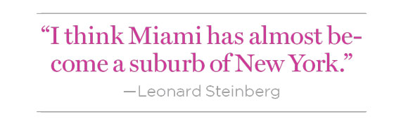 steinberg-quote