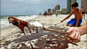 Florida has 23 counties eligible for settlement money stemming from the 2010 explosion of the Deepwater Horizon oil drillling rig.