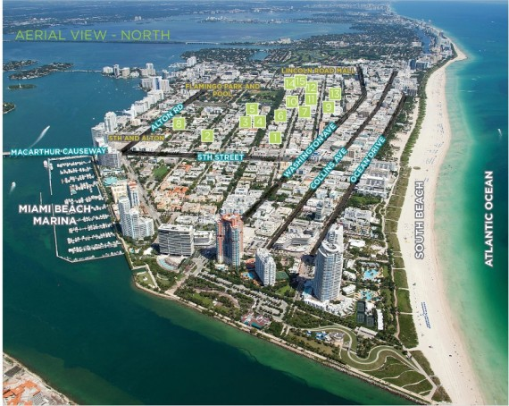 boardwalk properties south beach multifamily portfolio