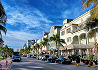 Miami Beach board moves to create overlay district to keep out chain restaurants, stores